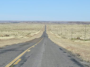 Road on the plainsState-Route-325-1024x768